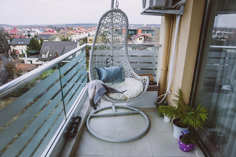 design apartament 4