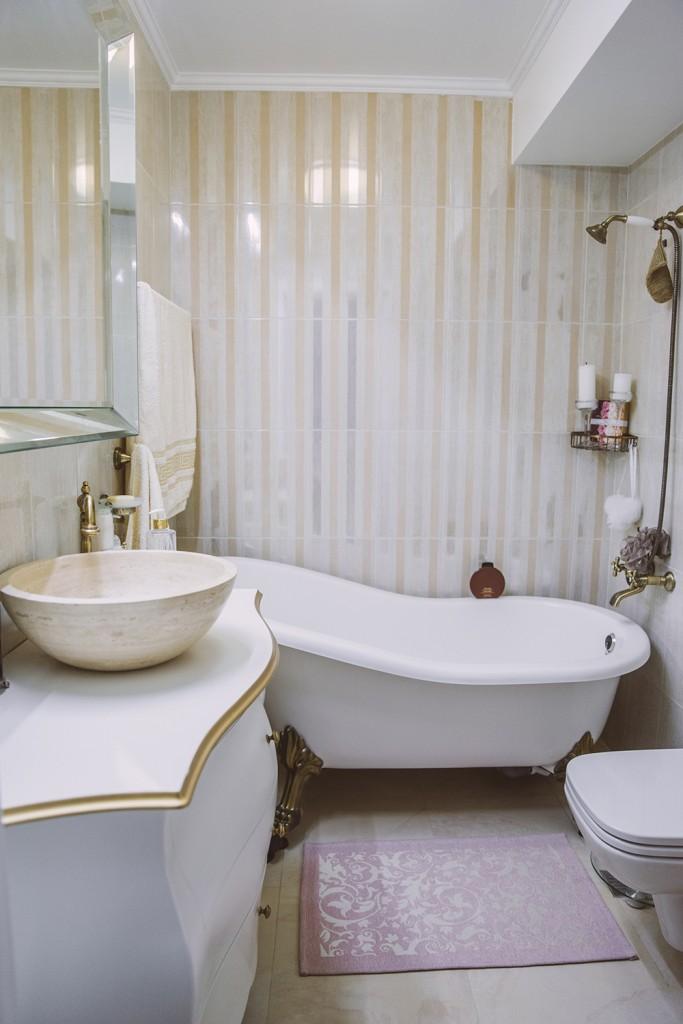 design apartament 9