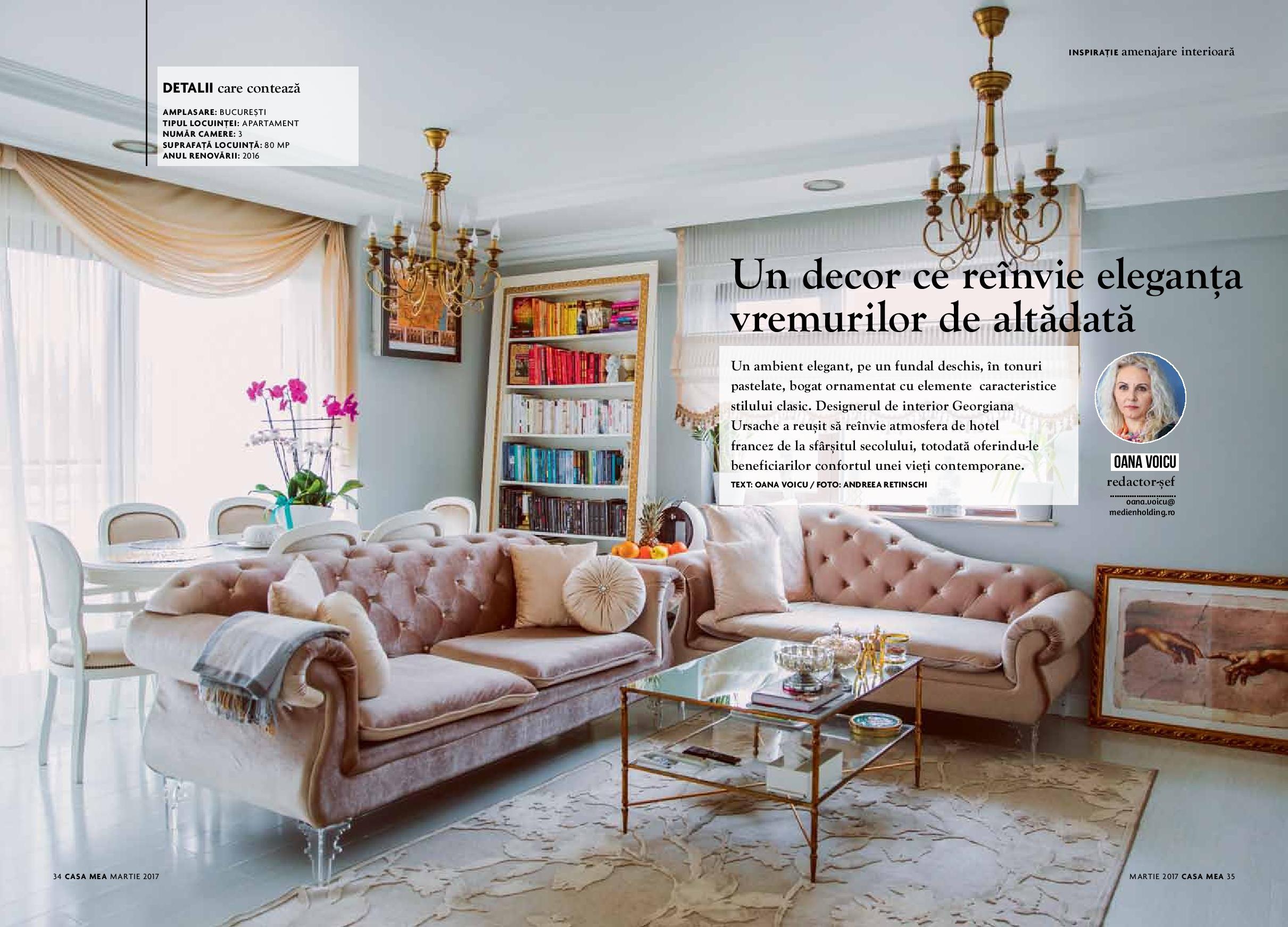 amenaj UG Interiors AZ-page-001