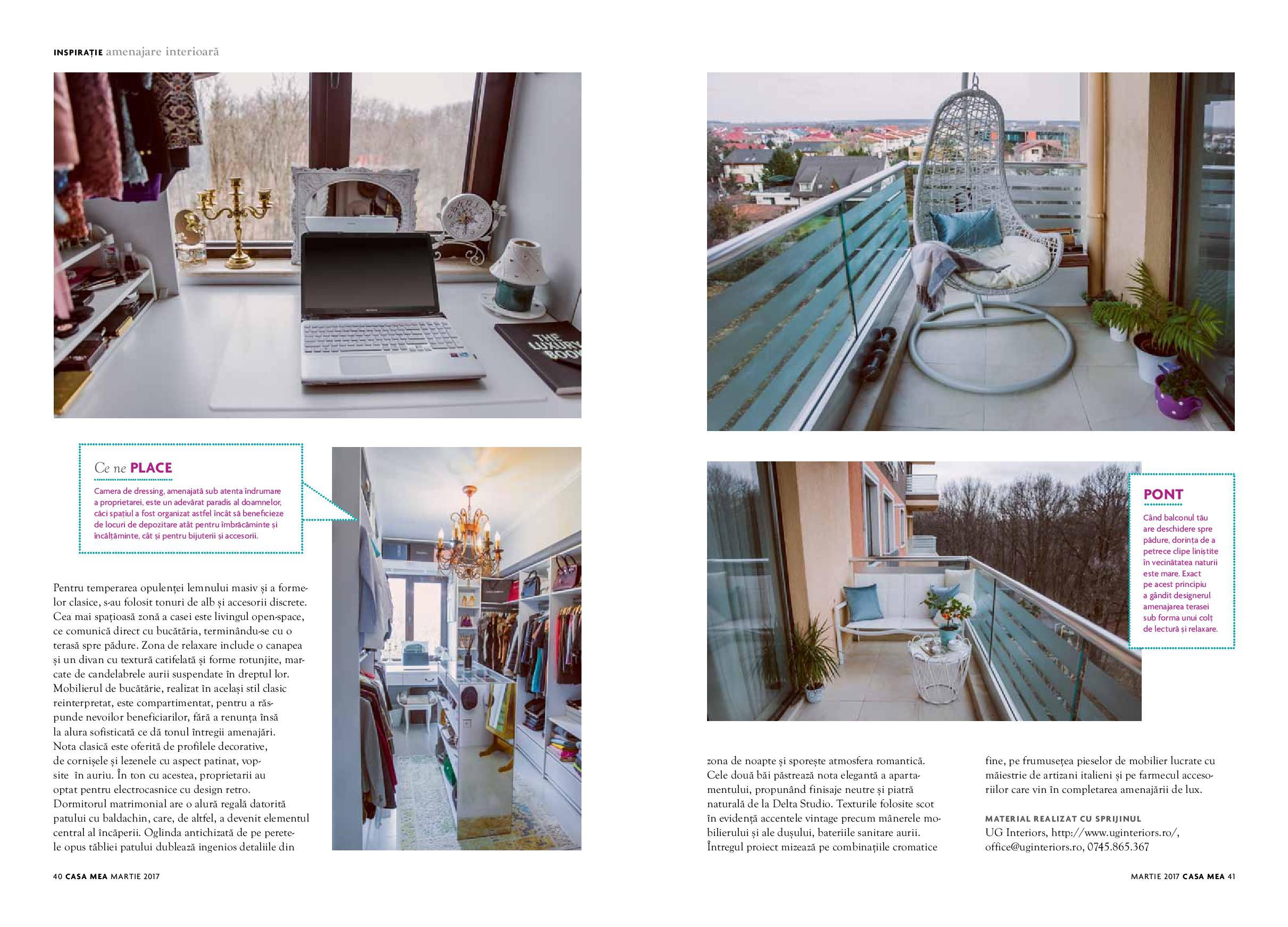 amenaj UG Interiors AZ-page-004