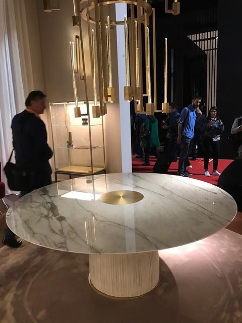 UGinteriors designer de interior Georgiana Ursache Salone del Mobile 2017 (11)