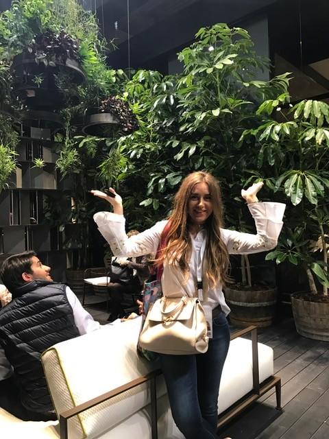 UGinteriors designer de interior Georgiana Ursache Salone del Mobile 2017 (12)