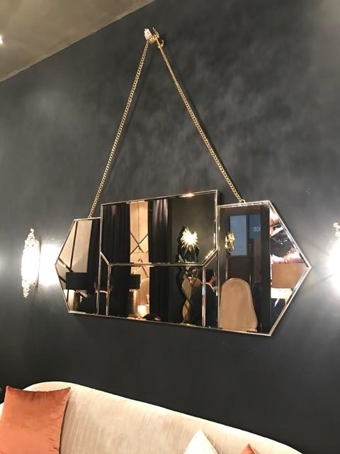 UGinteriors designer de interior Georgiana Ursache Salone del Mobile 2017 (24)