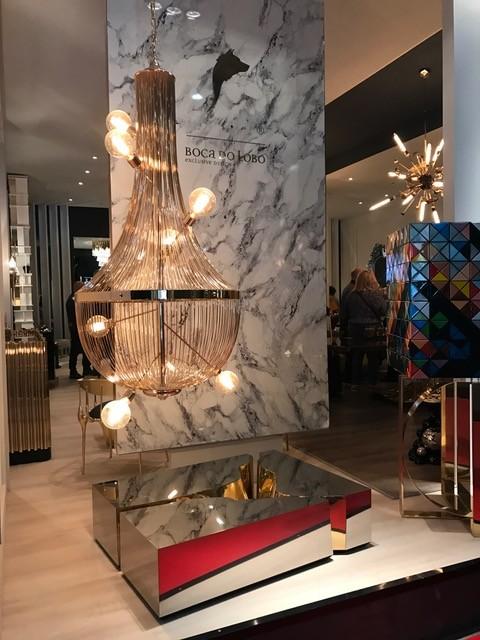 UGinteriors designer de interior Georgiana Ursache Salone del Mobile 2017 (49)
