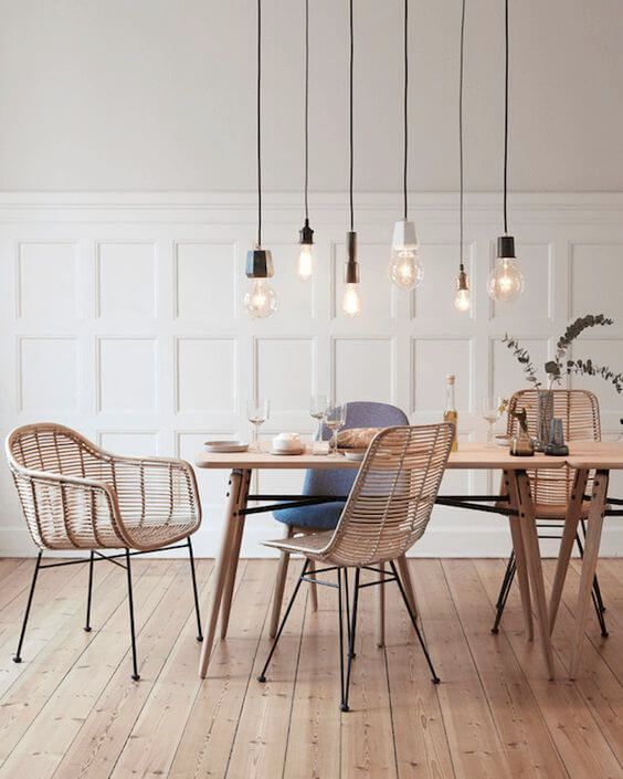 Decor in Stil Scandinav UGinteriors 2