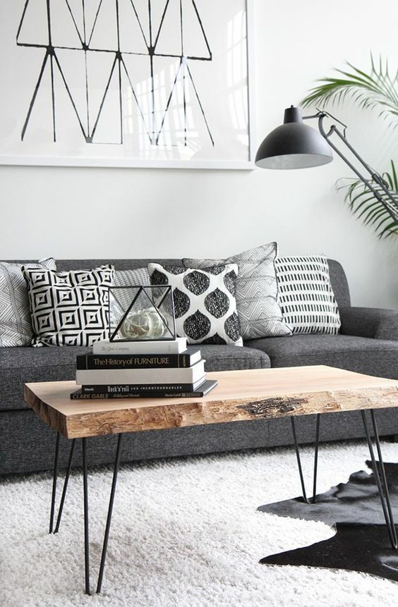 Decor in Stil Scandinav UGinteriors 3