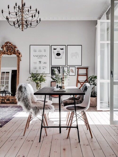 Decor in Stil Scandinav UGinteriors 4