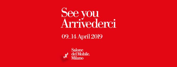 Salone+Del+Mobile+2019