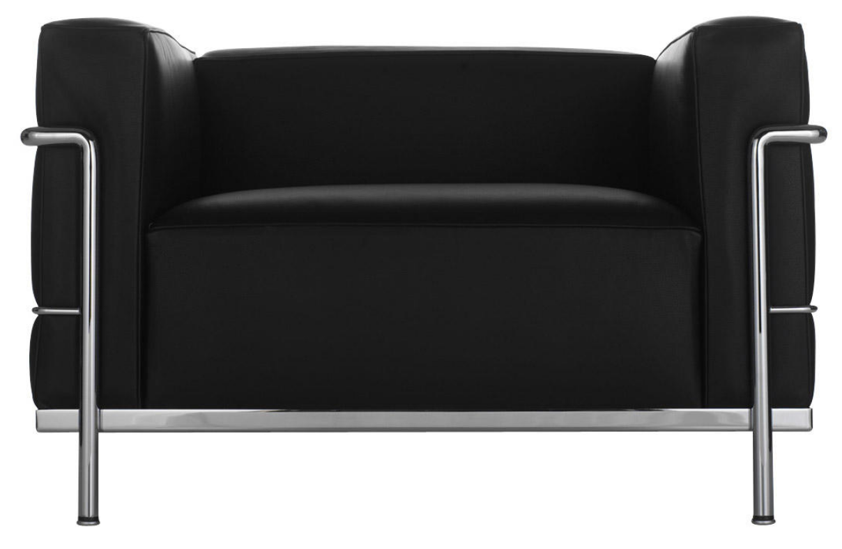 obiecte de design celebre Le Corbusier