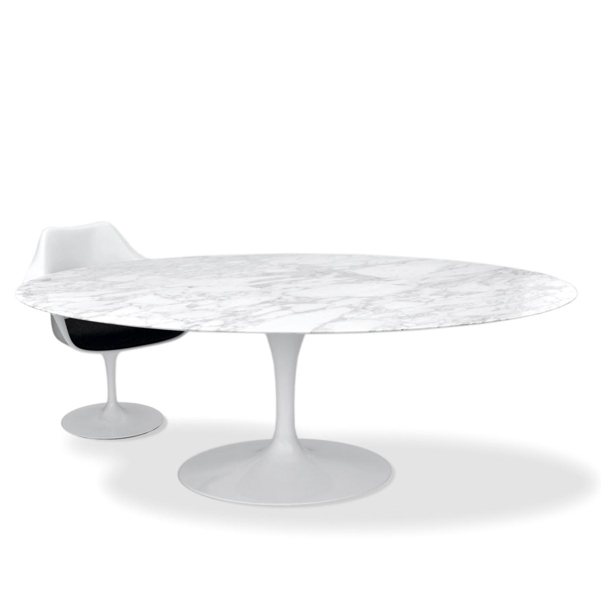 obiecte de design celebre masa Saarinen