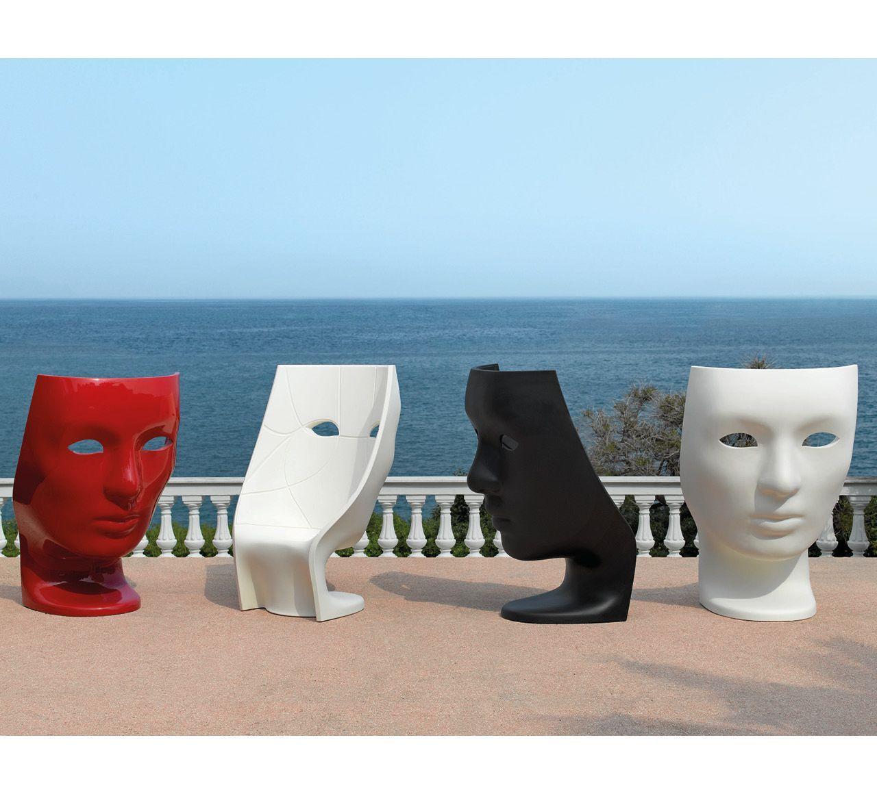 obiecte de design celebre Driade