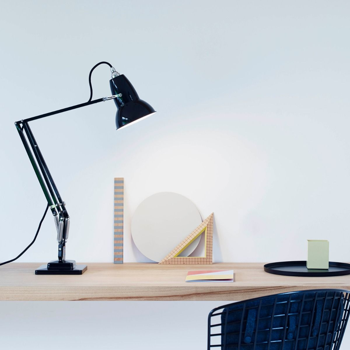 obiecte de design celebre