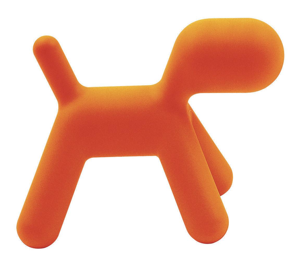 obiecte de design celebre scaun Puppy