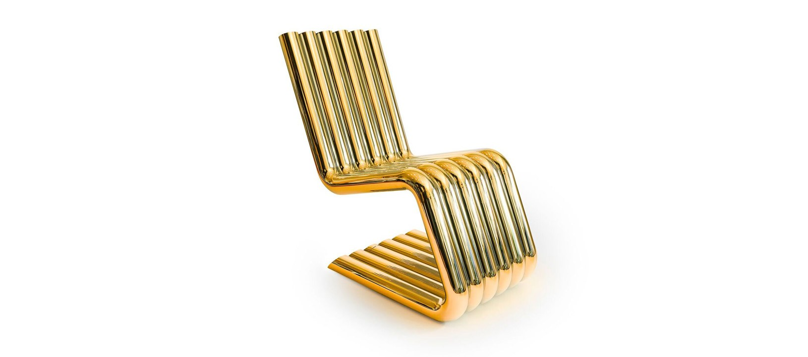 obiecte de design celebre Philip Caggiano