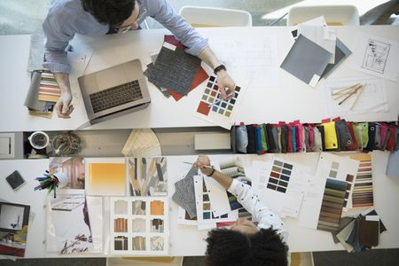 designer de interior Bucuresti
