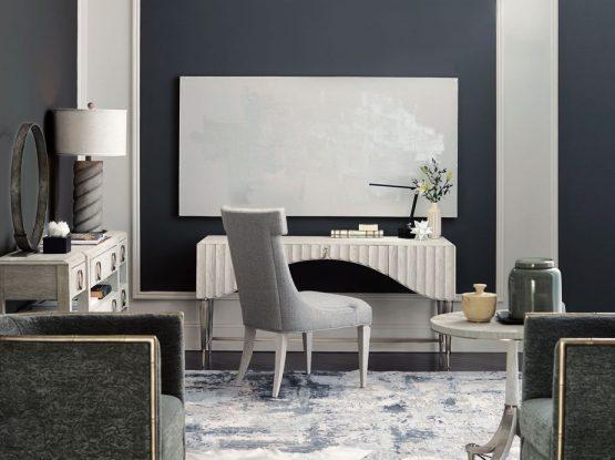 biroul de acasă mobilier birou