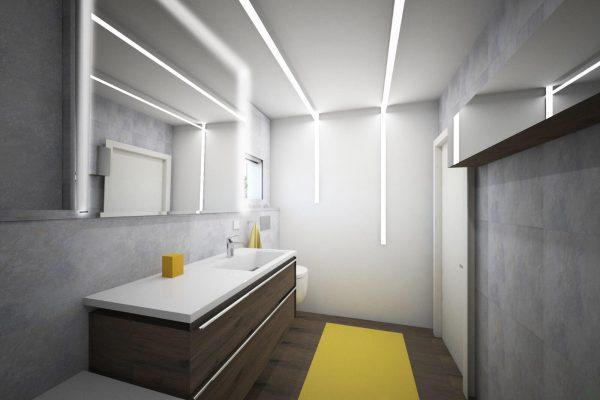 apartament colorat baie2