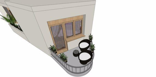 balcon 2 a