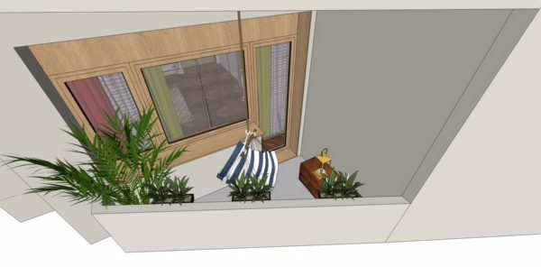 balcon 1 a