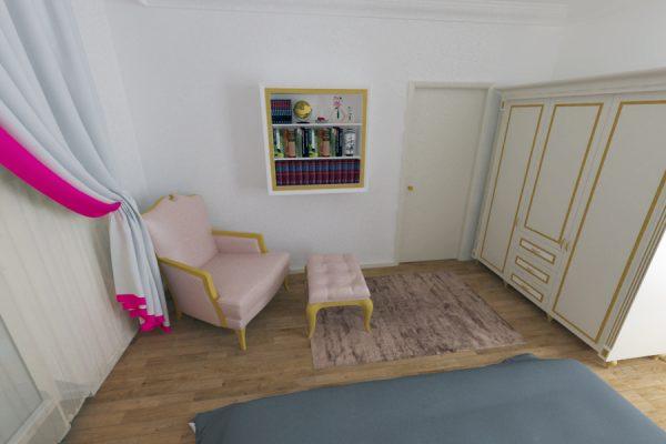 dormitor 3 (1)